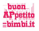 Refezione Ascoli Piceno